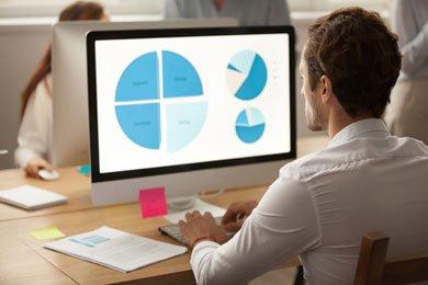 SEO Audit Website Analysis Service