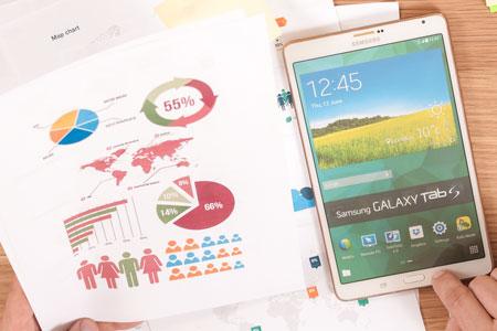 69% Of Digital Marketing Revenue Share from SEO