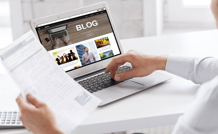 Reasons-Why-Your-Business-Website-Needs-A-Blog