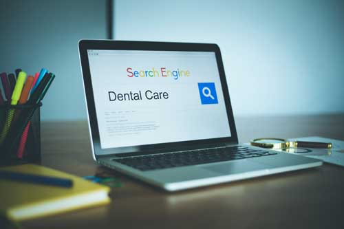Dentist-SEO-Dental-Practice-Search-Engine-Optimization