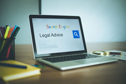 Legal-Firm-SEO-Expert-Search-Engine-Optimization-for-Lawyers-Attorneys