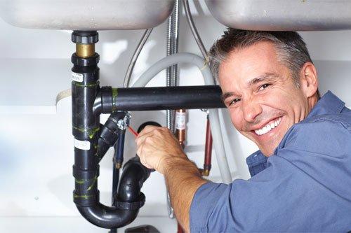 Plumbers-SEO-Search-Engine-Optimization-Service-Plumbing-Companies
