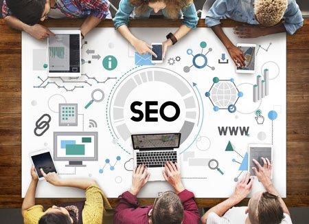 Virginia-SEO-Content-Marketing-Link-Building-Service-Company