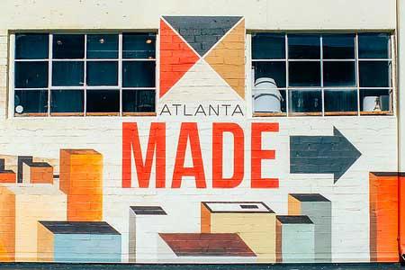 SEO-Atlanta-GA-Search-Engine-Optimization-Georgia