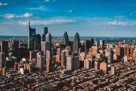 SEO-Philadelphia-Search-Engine-Optimization-Pennsylvania-PA